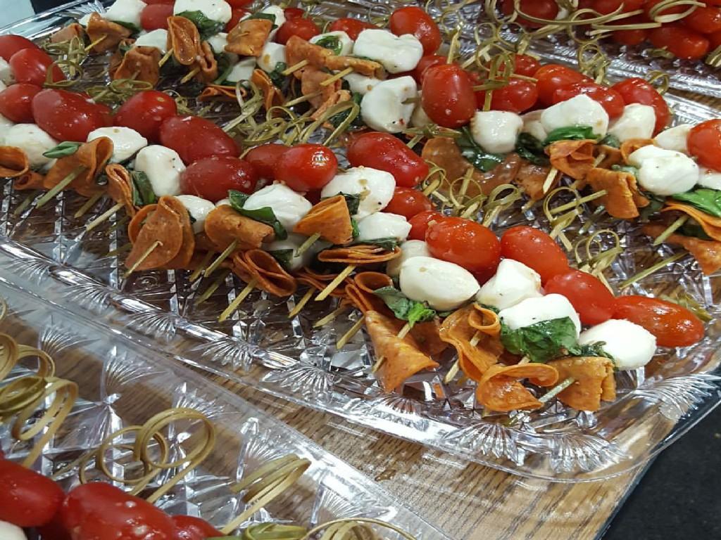 caprese_salad_skewers